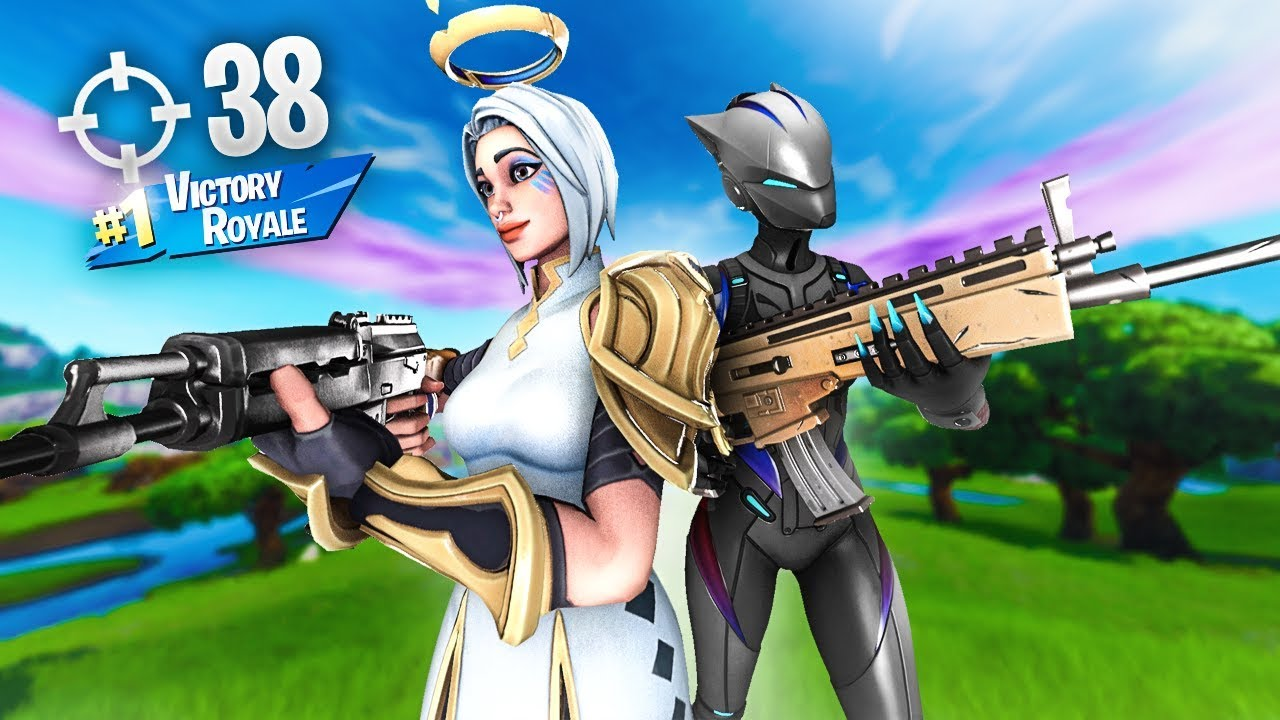 38-elims-in-a-duos-fortnite-battle-royale