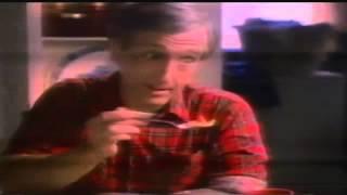 Crispix commercial