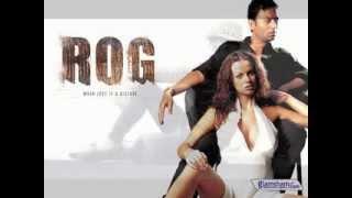Khoobsurat Hai Woh Itna - Rog (2005)-frelly by-TARUN SHARMA-orgnlly by -UDIT NARAYAN