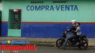 El gago - Las Ocurrencias De Emanuelito thumbnail