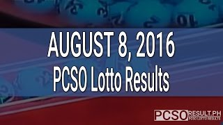 Pcso lotto consolation prizes for 6 55