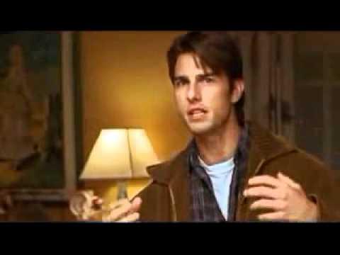 Jerry Maguire - Tu me completas