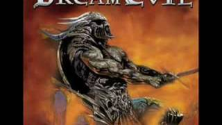dreamevil - heavy metal in the night