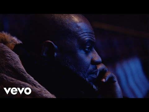 Long John - Happy Birthday Brian McKnight! Watch Official Video for 'When I'm Gone'