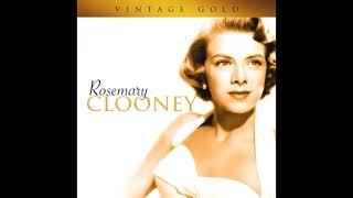 Rosemary Clooney - Mambo Italiano (1954)