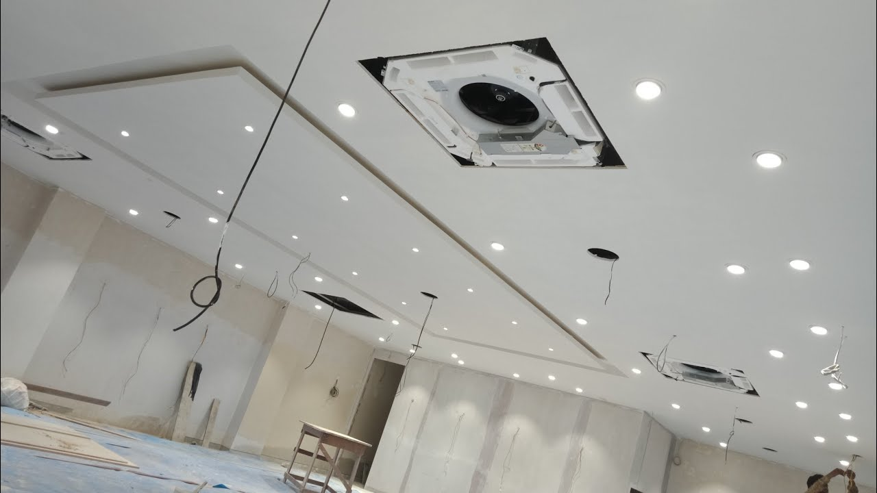Electrical Work House Wiring Youtube