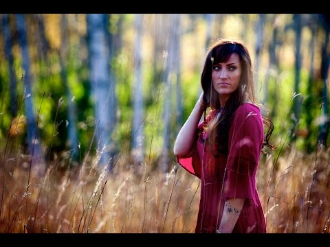 A Dream About You - Keri Noble - with Lyrics