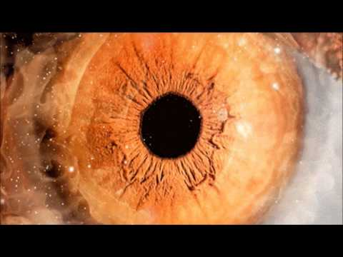 7 Amazing Facts About Yours Eyes