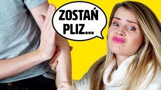 JAK ZATRZYMAĆ FACETA W 2020? O czym MUSISZ pamiętać by ON nie odszedł! | Anna Szlęzak