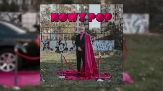 Beteo - Rollercoaster (prod. Loren) [official audio]