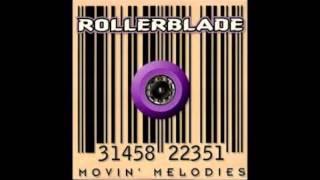 Rollerblade   Rollerblade  Oliver Liebs LSG Mix  mp3