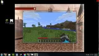 no mods use xbox 360 controller on minecraft pc