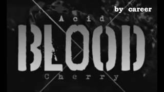 New↓ 【風邪でもフルで歌ってみた】Acid Black Cherry/BEAST【career】 ...