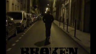 Broken - Court Métrage