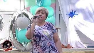 Випускний 2020. Подарунок випускникам від класного керівника (пісні на випускний українською).