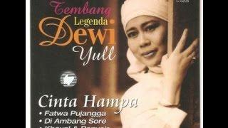 Dewi Yull   Melati Dari Jayagiri