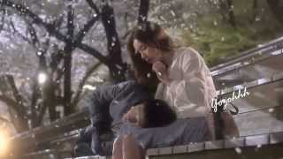 Gemini - Again Today (난 오늘도) FMV (Girl Who Sees Smell OST)[ENGSUB + Rom + Hangul]