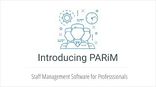 Discover more at https://parim.co or start your free trial now https://parim.co/try-parim-for-free parim stands for partner in staff management. our workf...
