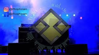 Download lagu Sami Dan Hoya Hoye Dj Rophy Re Make 2017