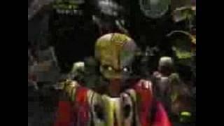 X-COM Interceptor Message 4