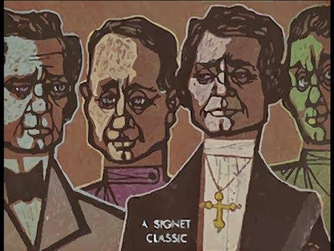 Nietzsche, Dostoevsky, and The Brothers Karamazov   Jordan B Peterson