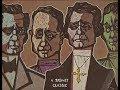 Nietzsche, Dostoevsky, and The Brothers Karamazov | Jordan B Peterson