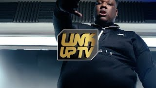 Sp17 - Forgot [Music Video] | Link Up TV