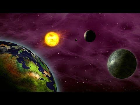 Venus direct in Libra, Mercury retrograde in Sagittarius, Marilyn Monroe, Michael Jackson - 동영상