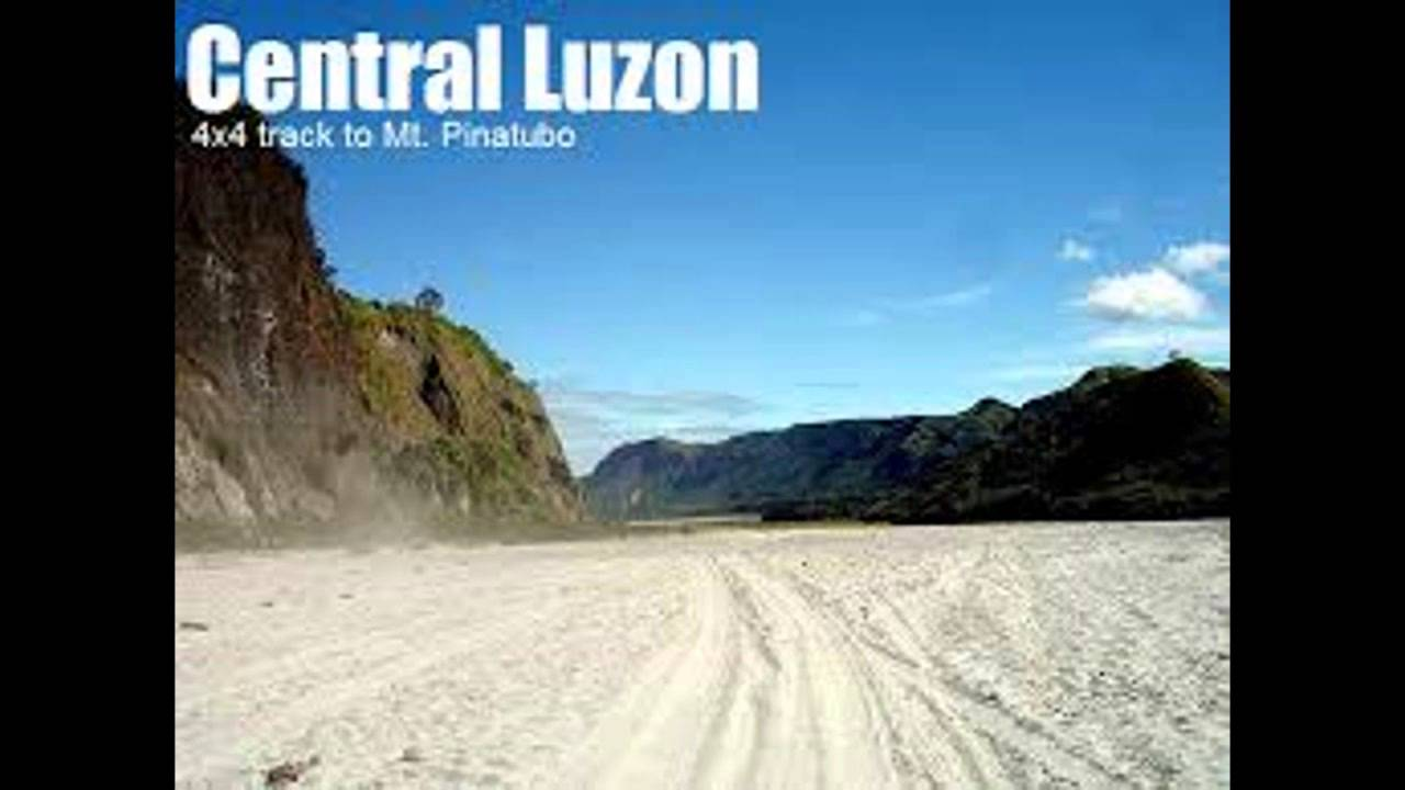 Literature I Teaser (Cagayan Valley/Central Luzon) - YouTube