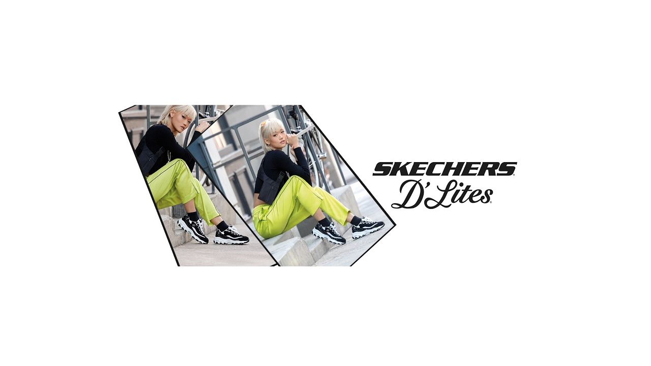 Perth Testificar Hábil  Emisión en directo de Skechers Spain - YouTube