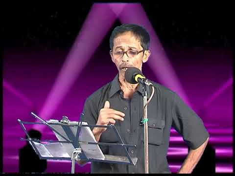 Nirmalendu Deb (sabar hridaye rabindranath) Bhupen Hazarika