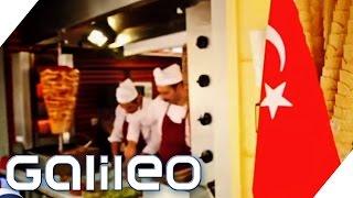 Vorurteilscheck Türkei | Galileo | ProSieben
