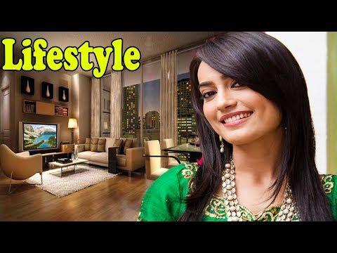 Surbhi Jyoti Lifestyle,Biography,Net Worth,Salary,Wiki,Age,Family