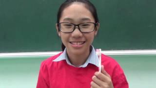 新莊國小「牙刷潔牙」影片