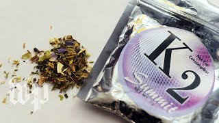 What you need to know about K2