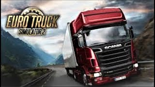 Euro Truck Simulator 2 Para Ve Level  Tp  Hilesi 2019!!!!!!!