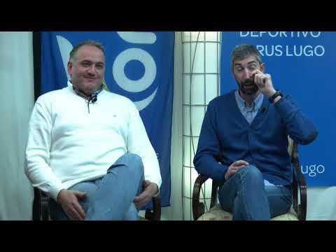 """Cambios ↔ """"¿Será la llegada de Millsap la salida de Vidal?"""" (4/5)"""