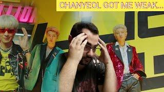 Baixar EXO-SC - (1 BILLION VIEWS) (Feat. MOON) MV REACTION
