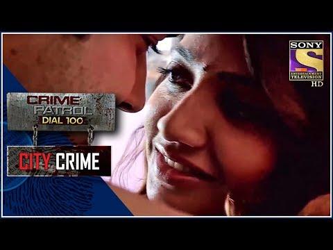 City Crime | Crime Patrol | मुंबई – आगरा ट्रिपल हत्या | Maharashtra
