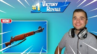 🔴RIP Soccer Skins | #ShareTheLove Event! | 725+ Wins | Xbox One Fortnite Livestream