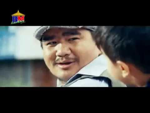 RHYTHM Full Nepali Film -Part 3/4