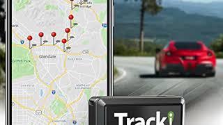 Best GPS Tracker for Car Bike Truck  | Best Mini GPS Tracker for Car Bike and Any Vehicle