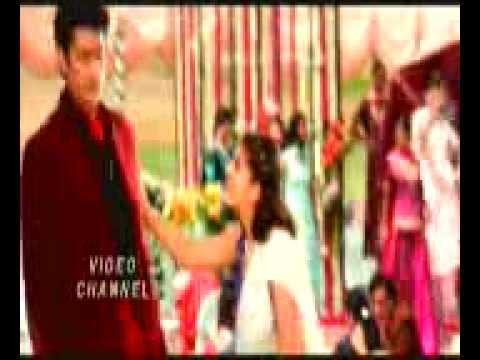 Bangla New Song 2014 BD TIPO CTG K.S.A 00966550245570