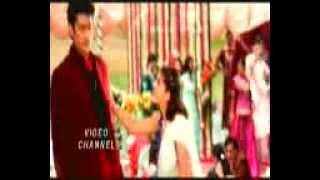 bangla new song 2014 bd tipo ctg k s a 00966550245570