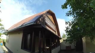 Продажа дачи в районе Дорохово (д.Капань)(, 2017-03-25T20:54:14.000Z)