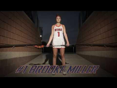 E8 Spotlight: Brooke Miller