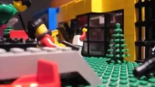 Minecraft выживание скачать торрент