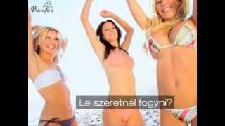 Le Szeretnék Fogyni! - LeSzeretnekFogyni.hu(, 2012-08-01T23:34:51.000Z)