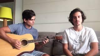 Baixar Hear me now - Alok, Bruno Martini feat. Zeeba - Sundayz Sessions acoustic cover