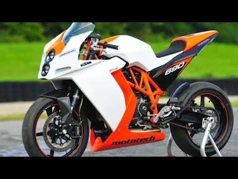 ALL THE KTM MODELS AND FAMOUS MODELS OF INDIAN KTM BIKE COLLECTION